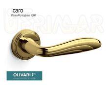 Maniglie Olivari Ebay