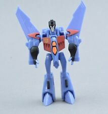 Transformers Animated Starscream Complete Legends Class