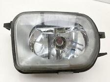 Mercedes W203 S203 C220 FOG LIGHTS LEFT orig. 2158200556 1na007976-01