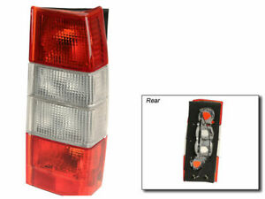 For 1997-1998 Volvo V90 Tail Light Assembly Right 95842DN