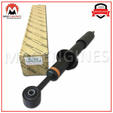 48510-60121 GENUINE OEM FRONT SHOCK ABSORBER 4851060121