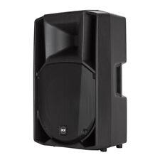 RCF ART 715-A Mk4 Digital Active PA Speaker (Single) (NEW)