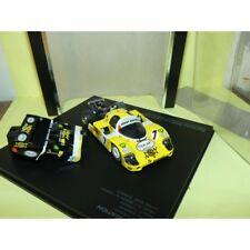 Hpi.racing Porsche 956 LH (#7) 1984 le Mans Winner 1/43