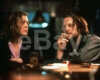 Barfly (1987) Mickey Rourke, Faye Dunaway 10x8 Photo