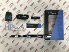 HP Tuners MPVI2 VCM Suite w/ 10 Credits + $15 Amazon Gift Card + Free ship