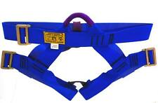 Headwall EZ Universal Seat Harnesses
