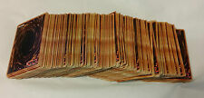 10 to 15 Years Old Yu-Gi-Oh Cards From Japan~A Set of 25-ship free