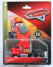 CARS - MACK Deluxe - Mattel Disney Pixar