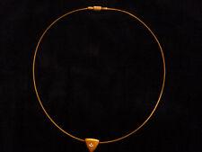 Modeschmuck-Halsketten aus Metall-Legierung gemischten-Themen