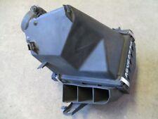 Luftfilterkasten Audi A6 4B 2.7 V6 Bi-Turbo 078133837BR AJK AZA Luftfilter