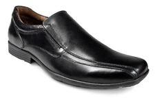Calzado de hombre textil de color principal negro talla 40