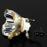 Compatible Lamp Bulb ET-LAEF100 For Panasonic PT-EW550, PT-EW650 Projector