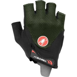 Castelli Arenberg Gel 2 Bike Gloves - 2021
