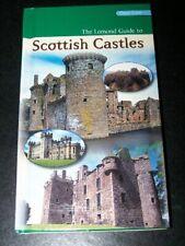 Lomond Guide to Scottish Castles,Dane Love