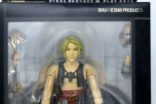 Final Fantasy XII VAAN Action Figure Collection SQUARE ENIX Play Arts