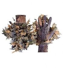 NEW SNIPER GHILLIE HUNTING CONCEALMENT SHOOTING GLOVES