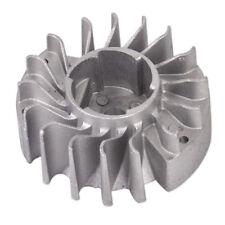 Compatible Stihl 021 023 025 MS210 MS230 MS250 Ignición Volante Nuevo