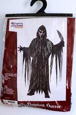 California Costumes Howling Horror Child Costume Medium 8-10 Halloween Costume