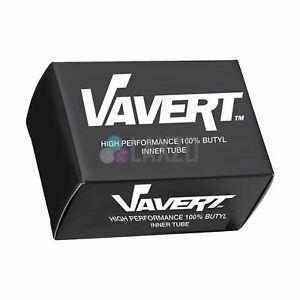 Vavert Bicycle Inner Tube 700 x 35-43 Scharder 40mm 1pc