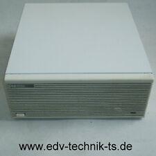 HP 9000 Series 300 CPU 68030 UNIT inkl. Coprozessor, 1MB RAM, Top Zustand!