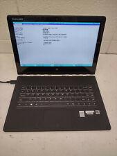 Lenovo Yoga 3 Pro-1370, Intel M-5Y70 1.10GHz, 8GB RAM, 256GB SSD, No OS (P1.c)