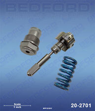 LOOKING FOR A 287031 (287-031) REPAIR KIT? BUY BEDFORD 20-2701 AND SAVE A BUNDLE