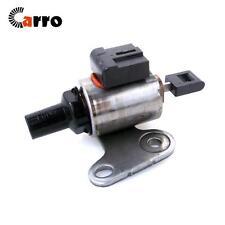 Genuine OEM CVT Transmission Stepper Motor fits Nissan Altima Murano 2003+