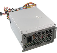 Fuente de alimentación 650w HP proliant ML150 G5 series - 461512-001