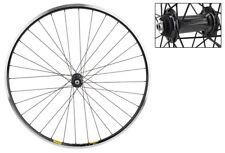 Wheel Front 700 Mavic Open Pro Bk Msw 32 6800 Sl Dt2.0Bk
