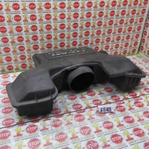 2004 2005 DODGE DURANGO 5.7L AIR CLEANER RESONATOR 53032463AE