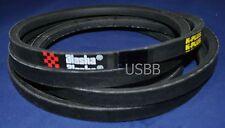 123796X AYP Craftsman Kevlar Replacement Belt (1/2 x 94.75) K+ OEM USBB (5K3)