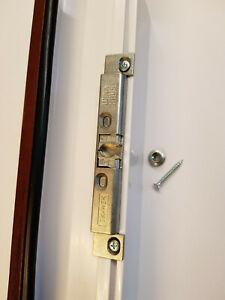 Balkontür-Schnäpper BK WSK 134 Winkhaus, Türhalter für Terrassentüren/Balkontür