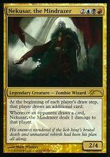 Nekusar, the mindrazer foil   nm   Judge rewards promos   Magic mtg
