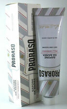 Proraso Green Tea & Oat Shaving Cream 2 x 150 ml tubes