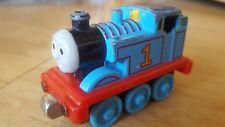 Thomas - Thomas The Tank Engine & Friends Take N Play