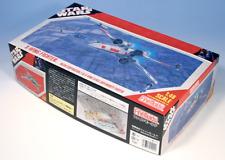 1/48 Star Wars X-Wing Fighter model kit Fine Molds Finemolds NEW
