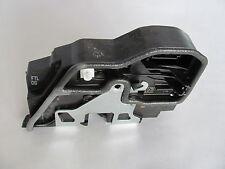 Serrure centralisation porte avant gauche BMW E87 E90 E91 E60 E61 E65 E66