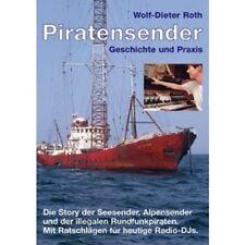 Piratensender