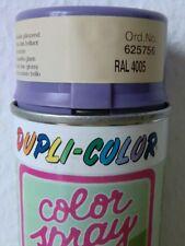 Dupli-Color Spray Blaulila Glanz. 400 Ml *625756