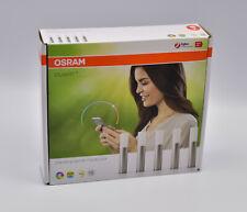 OSRAM SMART+ GARDENPOLE MINI Multicolor Smartes Gartenlicht NEU OVP