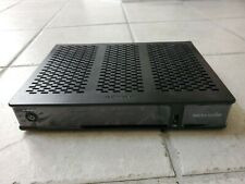 Cisco Technicolor 4742HDC2 High Definition HD Receiver Cable Box & Power Cable