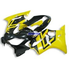 AF Fairing Injection Body Kit for Honda CBR600 F4i 2004 2005 2006 2007 AL