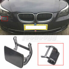 New Right Headlight Washer Nozzle Cap Lever For BMW E60 E61 5 Series