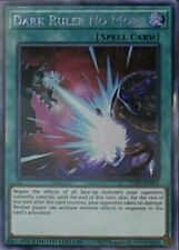 *** DARK RULER NO MORE *** (PRE-SALE) (SHIPS 8/29) TN19-EN014 YUGIOH!
