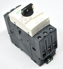 Schneider Electric GV3P32 Motor Circuit Breaker, 690V, 23-32A, 3Pole