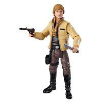 Star Wars 2019 Vintage Collection VC151 Luke Skywalker (Yavin) HASBRO 3.75 INCH