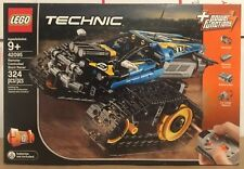 ✅ LEGO 42095 TECHNIC R-C Stunt Racer Brand New Factory Sealed 2019 No Tax Low $