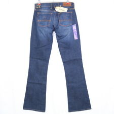 Lucky BRAND Womens Sofia Boot Cut Jeans Size 4 / 27 Long