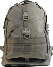 Maxpedition New Vulture-II Backpack 0514F