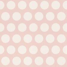 Rasch Tapeten gepunktete fürs Kinderzimmer günstig kaufen | eBay